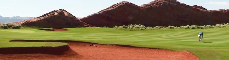 夢の様なゴルフ留学をご体験ください。